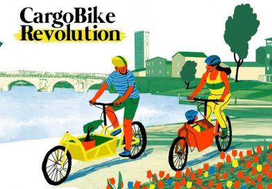 Vélo cargo: liste des marques et modèles existant